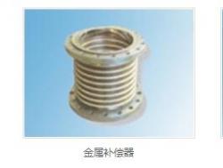 不锈钢金属软管网套损坏的原因以及如何避免