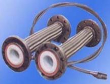 大口径波纹管补偿器的焊接注意事项有哪些?
