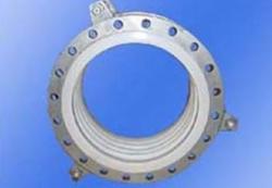 四氟波纹管补偿器在电力行业的应用情况怎么样?