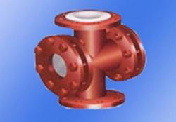 四氟管道离心泵的保养要求有哪些?