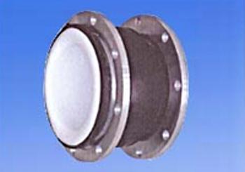 HF02-5型中压氟塑料复合补偿器