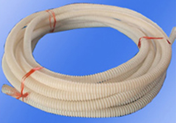 HF01-1普通型波纹管