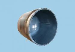 xf40反应釜系列
