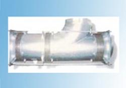 曲管压力QP型
