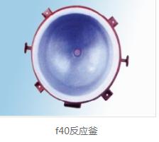 四氟补偿器生产厂家